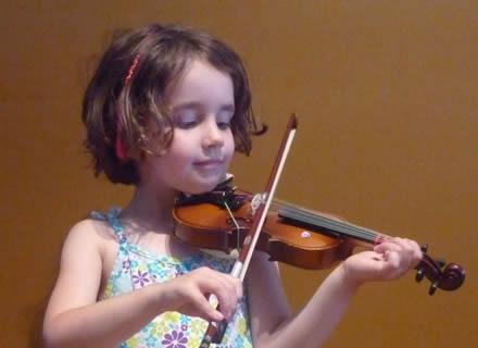 le petit conservatoire cours de violon dans le centre ville de nantes. Black Bedroom Furniture Sets. Home Design Ideas